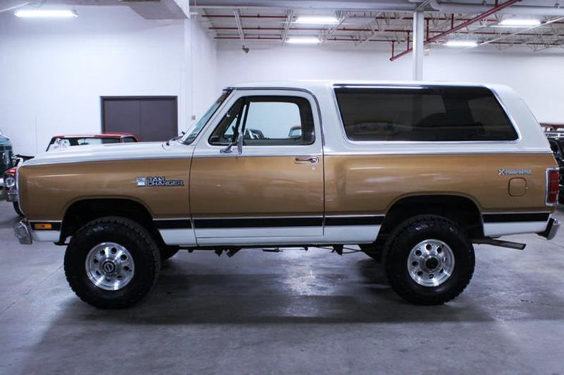 11519267-1985-dodge-ramcharger-std.jpg