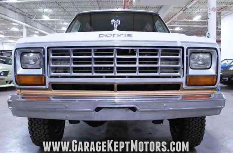 11517606-1985-dodge-ramcharger-std-c.jpg