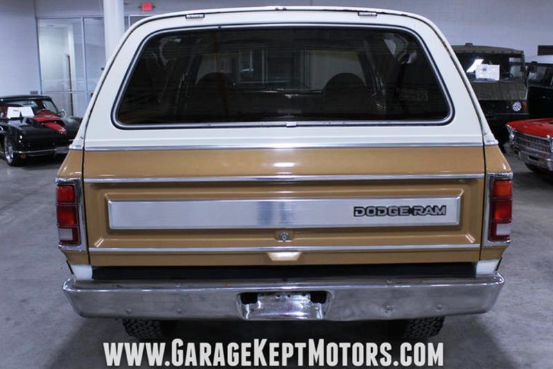 11517494-1985-dodge-ramcharger-std.jpg