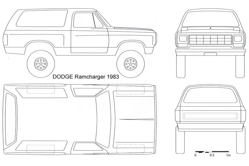 Dodge Ramcharger 1983.jpg
