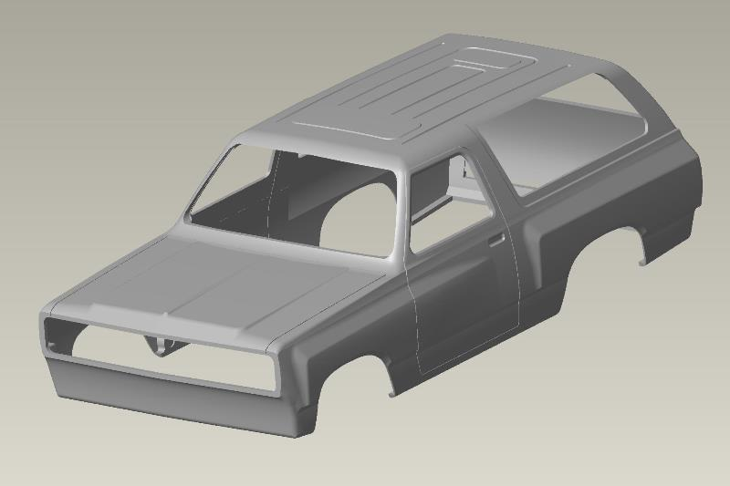 dodge_ram_1983_body_1.jpg