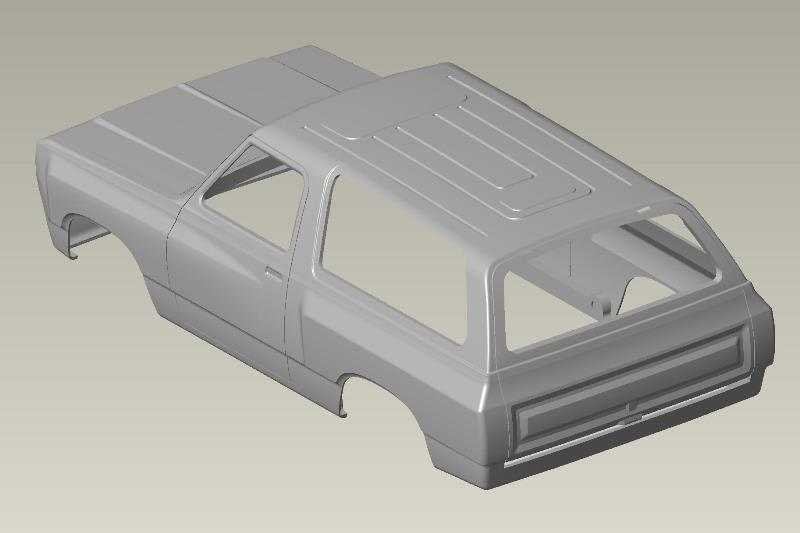 dodge_ram_1983_body_2.jpg