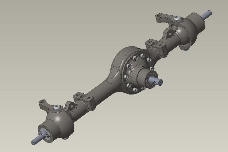 front_axle_assembly_1.jpg