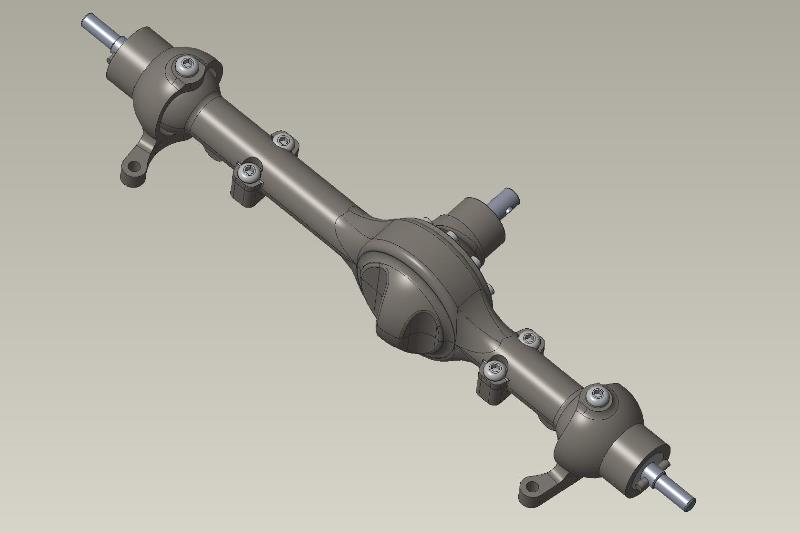 front_axle_assembly_2.jpg