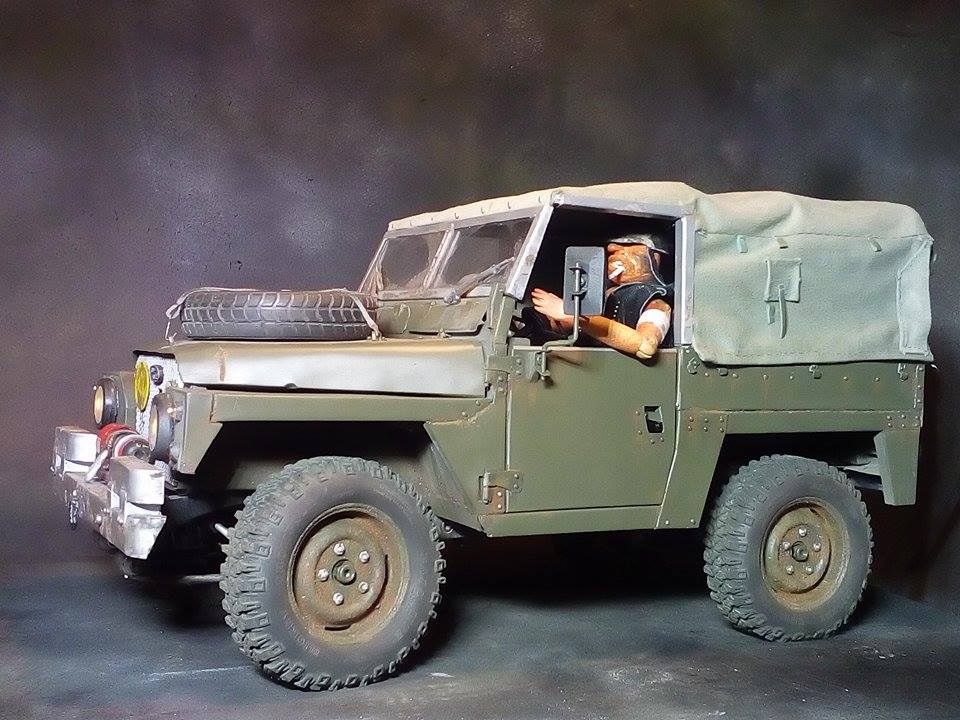 Land Rover lightweight 4.jpg