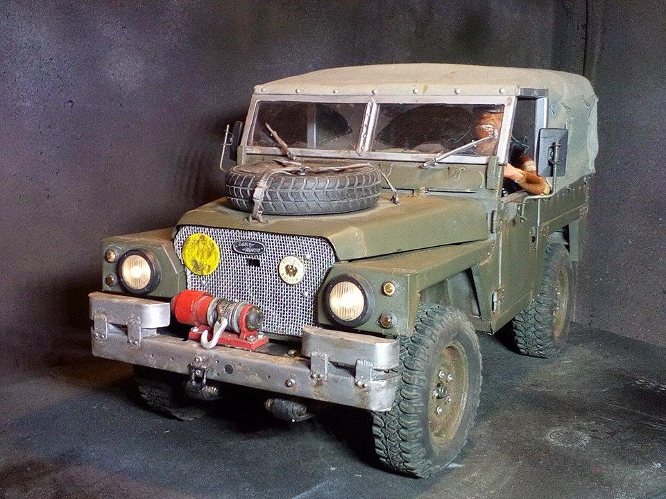 Land Rover lightweight 8.jpg